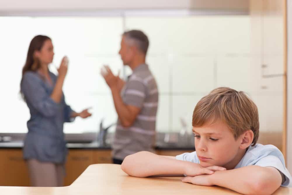 Fundacja Wspierania Rozwoju Dzieci - FUNDACJA TY TEŻ MOŻESZ - Puszczykowo