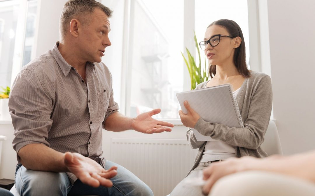 Testy psychologiczne dla kandydatów na rodziców adopcyjnych